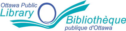 Ottawa Public Library logo