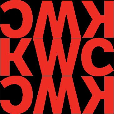 KWC Architects